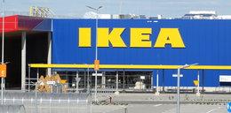 Ikea będzie robić klockowe meble?
