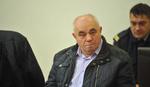 Potvrđena optužnica protiv Eseda Radeljaša za zloupotrebu položaja i pranje novca