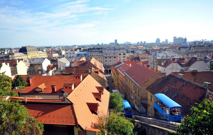 Zagreb_140912_RAS foto Oliver Bunic12_preview