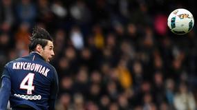 Media: AC Milan zainteresowany Grzegorzem Krychowiakiem
