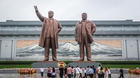 Kolejne połączenie lotnicze między Chinami a Koreą Północną