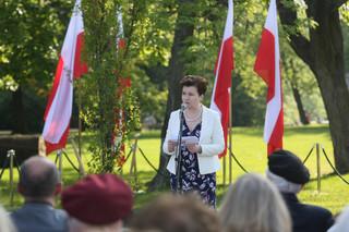 Ratusz: Prezydent Warszawy wydała zakaz demonstracji przeciw 'Klątwie'