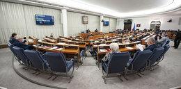 Senat jak na razie bez zastrzeżeń do nowelizacji ustawy covidowej