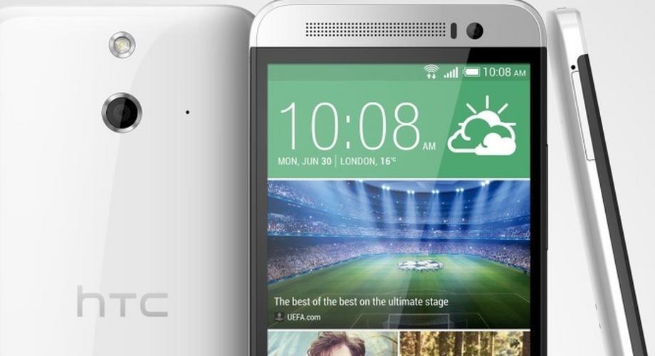 HTC One (E8) kommt für 399 Euro nach Deutschland