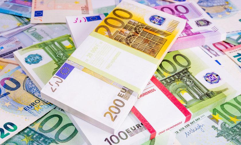 W trakcie epidemii przestaliśmy spełniać warunki gospodarcze, wymagane, aby kraj mógł zostać włączony do strefy euro