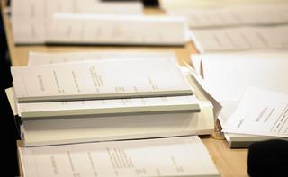 OBWE: Polska ustawa o IPN powinna zostać odrzucona