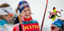 """Słynna biegaczka narciarska zakończyła karierę. """"Chcę ratować ludzkie życie"""""""