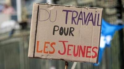 Sénégal: 30.000 emplois perdus à cause du Covid