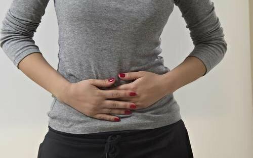 hasfájás. ízületi fájdalom milyen gyógyszereket kell bevenni az ízületi betegségek kezelésére