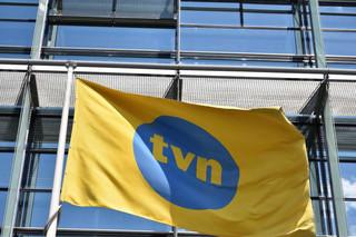Szef Gabinetu Prezydenta o lex TVN: Prezydent zawetuje nowelizację ustawy