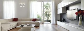 UKNF ostrzega: Inwestycje w nieruchomości na wynajem krótkoterminowy to ryzyko utraty pieniędzy