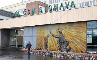 Otwarcie rejonu katastrofy w Czechach dopiero po ustabilizowaniu warunków