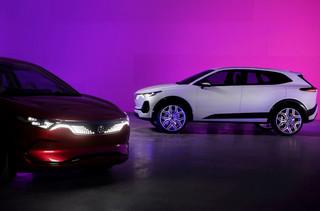 Po pokazie prototypu polskiego auta elektrycznego więcej pytań niż odpowiedzi