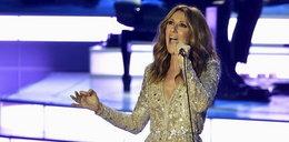 Céline Dion nie zaśpiewa na pogrzebie męża