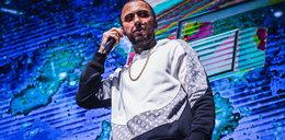 Malik Montana tworzy konkurencję dla Fame MMA. Czemu raper założył federację High League?
