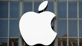Apple zatrudnia nowego specjalistę