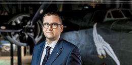 Ołdakowski o relacji Polski z Izraelem. Co o niej sądzi?