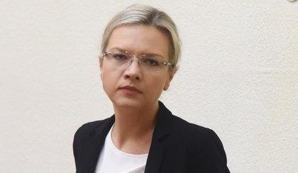 Małgorzata Wassermann: W Polsce osoby LGBT nie są dyskryminowane [OPINIA]