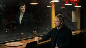 """""""Sherlock"""" powróci dopiero w 2017 roku"""