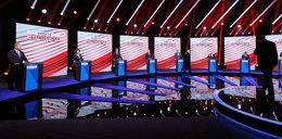 Debata prezydencka 2020 - relacja na żywo na Fakt.pl!