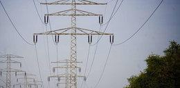 To nie koniec kłopotów z prądem!