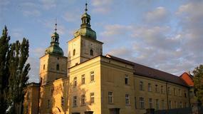 """Opolskie: cztery nominacje w konkursie """"Zabytek zadbany"""""""