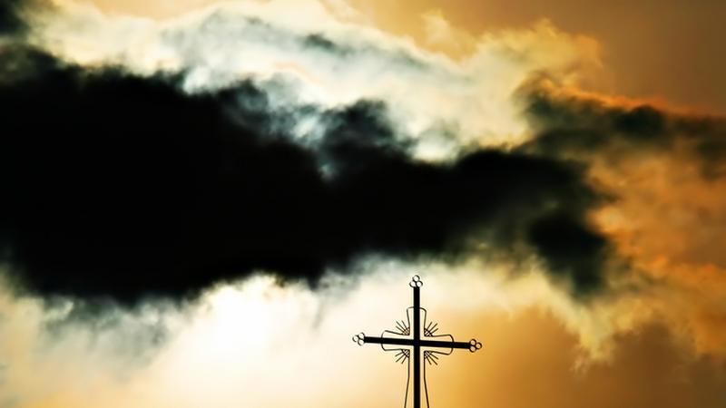 Objawienia, których bał się Kościół