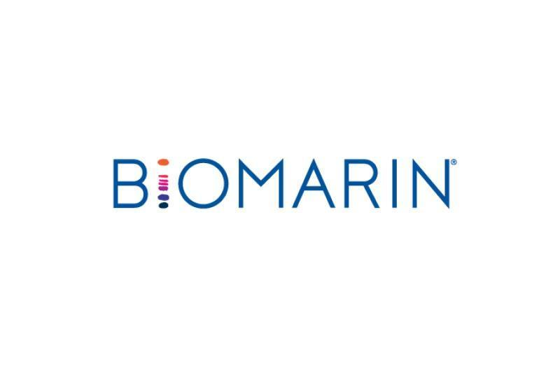 7. BioMarin Pharmaceutical, biotechnologia, USA
