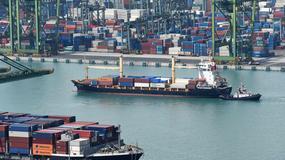 Projektant: terminal w Świnoujściu obsłuży rocznie blisko 500 kontenerowców