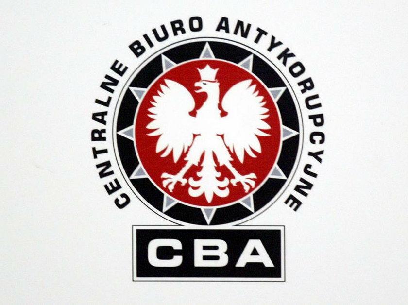 CBA ujawniło wielomilionowy przekręt!