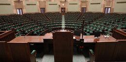 Mniejszości seksualne przegrały w wyborach do Sejmu