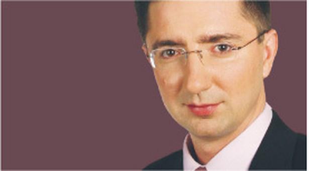 Jacek Wilczewski, radca prawny, wspólnik w Kancelarii Grynhoff Woźny Wspólnicy, kierujący pracami Departamentu Inwestycji Infrastrukturalnych