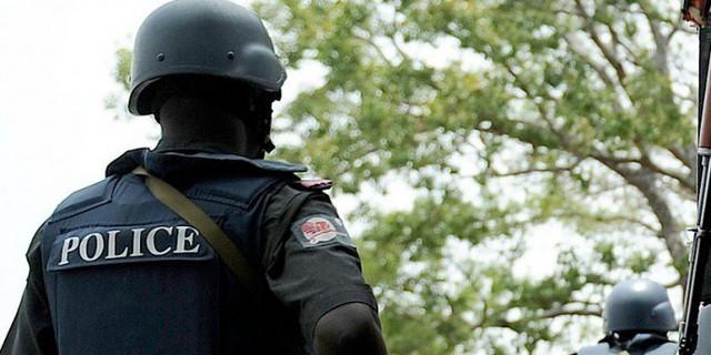 Police arrest 5 suspected hoodlums over death of 2 in Osun   Pulse Nigeria