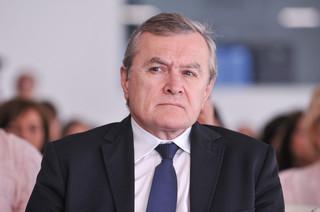 Łódź będzie pierwszym miastem z pełną obwodnicą