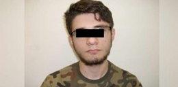 Polak skazany w UK. Za terroryzm