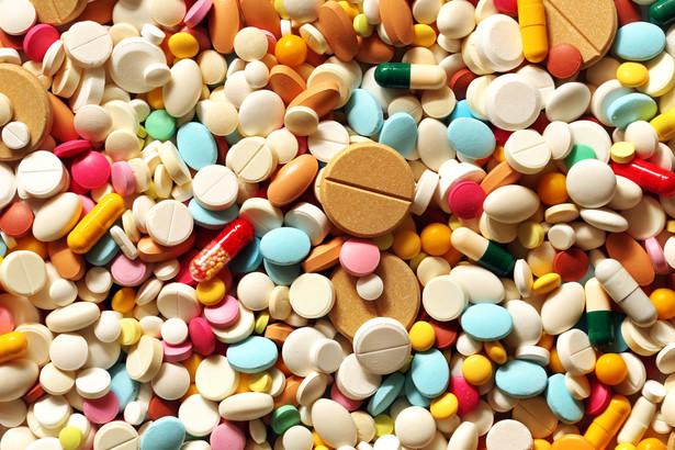 Z ostatnich danych za 2019 r. wynika, że w Polsce ok. 22 proc. osób korzystało z antybiotykoterapii