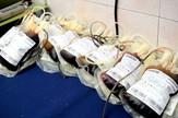 banka sperme03 transfuzija krvi foto d milenkovic