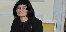 """Wdowa po Macieju Kozłowskim wspomina męża. """"Wszystko przemija i godzę się z tym każdego dnia"""""""