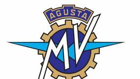 Nowa maszyna MV Agusty
