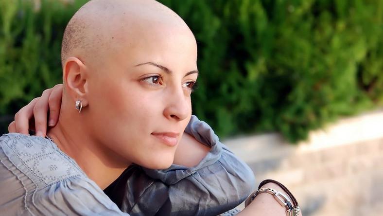 Polska onkologia wymaga reorganizacji