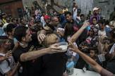 venecuela glad