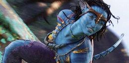 Avatar najbardziej kasowym filmem w historii