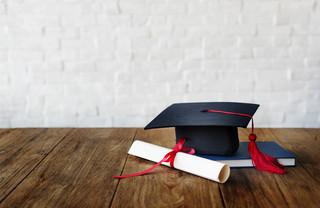 Kredyt studencki w roku akademickim 2019/2020: Kto może uzyskać? Na jakich warunkach?