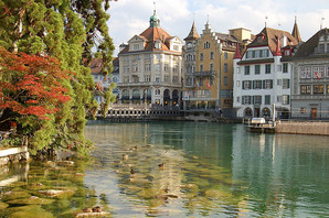 Švajcarci odbili predloge o pomoći farmerima i hrani