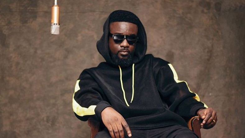 10 rap songs that prove Sarkodie is Ghana's modern-day greatest ...