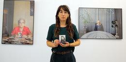 Georgia Nowak: Babcia Tauba byłaby dumna