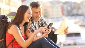 Wideo w mobilnym internecie bez limitu danych - na to czekaliśmy od dawna