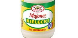 Producent słynnego polskiego majonezu zapowiada zmiany
