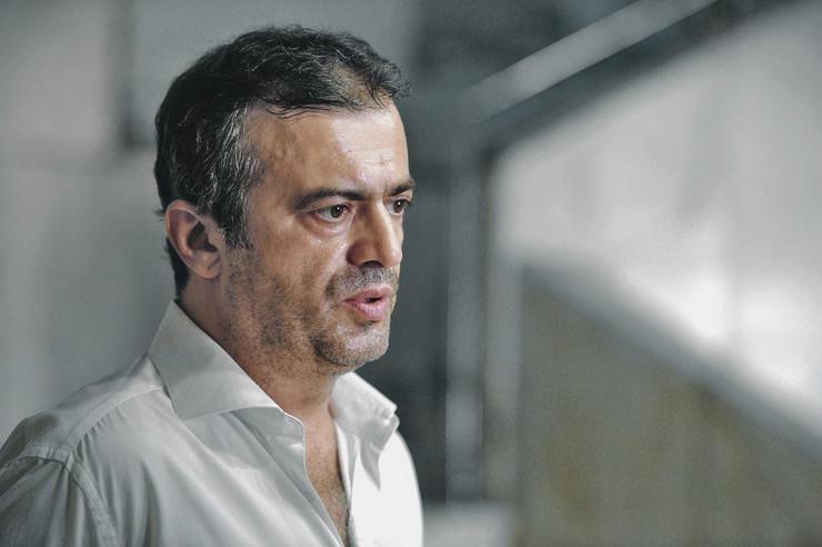 Sergej Trifunović