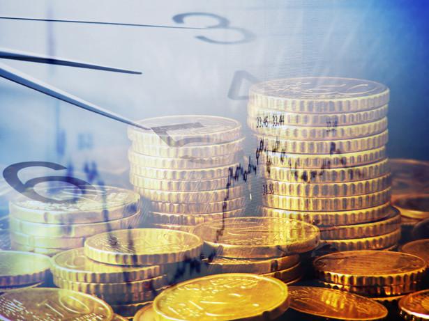 Takie wyniki sprzedaży obligacji detalicznych pokazują wpływ ujemnych realnych stóp procentowych na rynek aktywów finansowych.